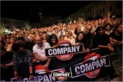 180721_marostica_concert0577