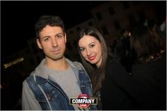 180721_marostica_concert0580
