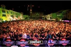 180721_marostica_concert0581