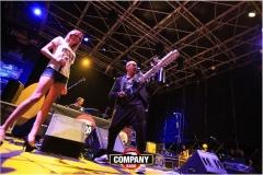 180721_marostica_concert0582