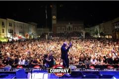 180721_marostica_concert0585