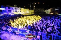180721_marostica_concert0589