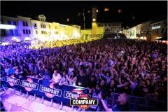 180721_marostica_concert0593