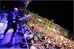 180721_marostica_concert0595