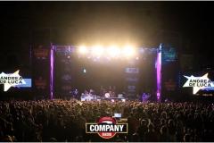 180721_marostica_concert0598