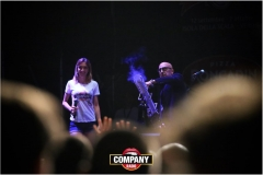 180721_marostica_concert0599