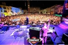 180721_marostica_concert0600