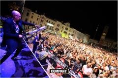 180721_marostica_concert0601