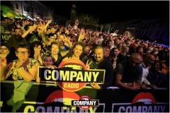 180721_marostica_concert0603