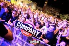 180721_marostica_concert0606