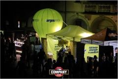 180721_marostica_concert0607