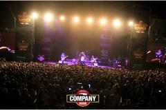 180721_marostica_concert0609