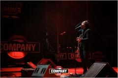 180721_marostica_concert0610