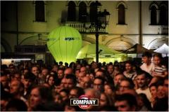 180721_marostica_concert0612