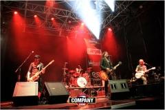 180721_marostica_concert0613
