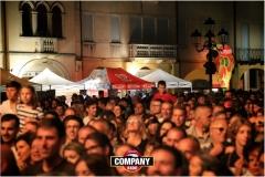 180721_marostica_concert0615