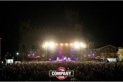 180721_marostica_concert0617