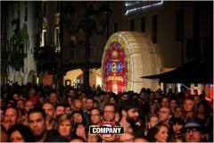 180721_marostica_concert0618