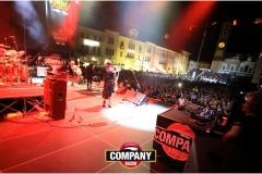 180721_marostica_concert0619