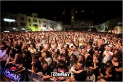 180721_marostica_concert0621