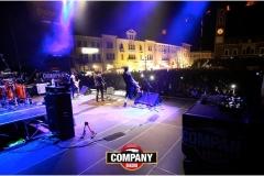 180721_marostica_concert0622