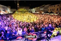 180721_marostica_concert0623