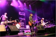 180721_marostica_concert0626