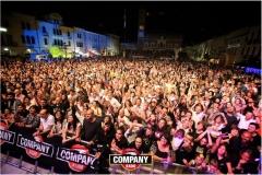 180721_marostica_concert0628