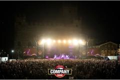 180721_marostica_concert0630