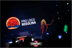 190727_80f_rosolina0627