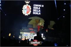 180829_isola_scala1440