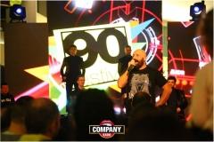 190330_90festival_ipercity2010