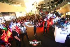 190330_90festival_ipercity2011
