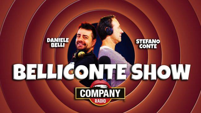 Belliconte Show