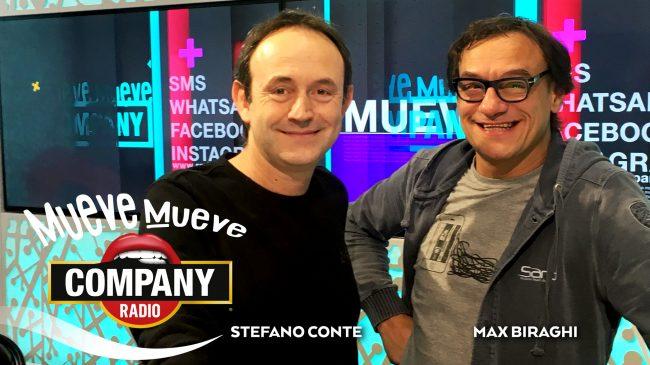 Mueve Mueve Company