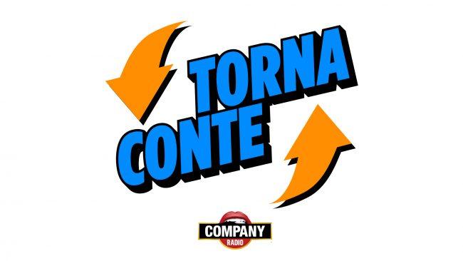 Tornaconte