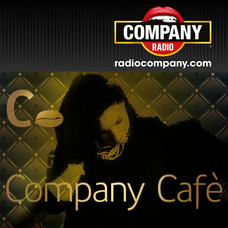 Company Cafè