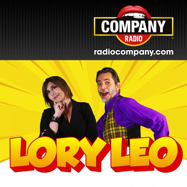 Loryleo