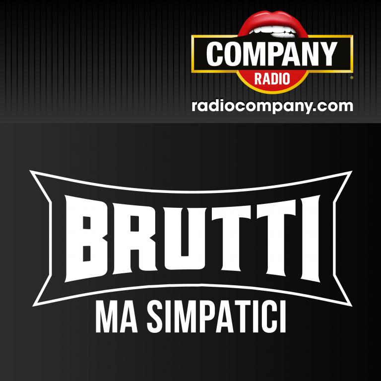 Brutti ma Simpatici 20/10/2021