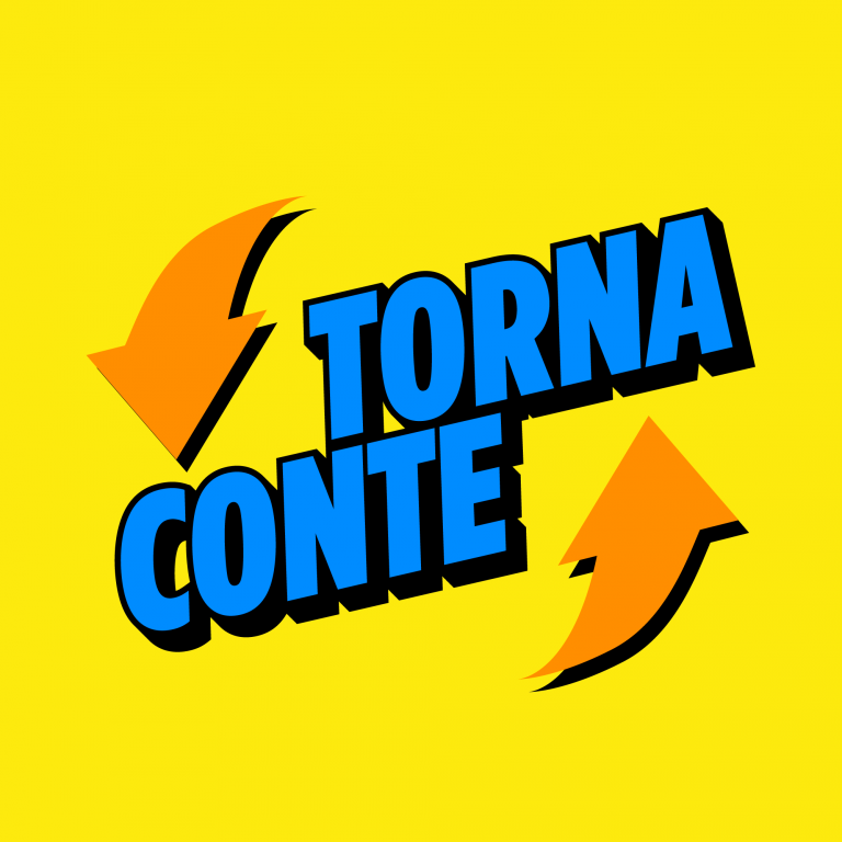 Il Tornaconte